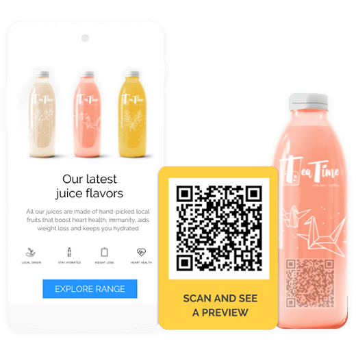 qr-codes-product-packaging