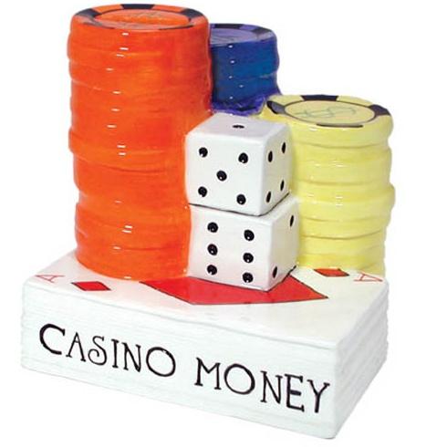 Игровой автомат Рулетка без зеро играть на деньги