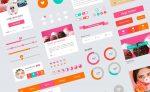 Дизайн кнопок для сайта – Дизайны кнопок для сайтов / интерфейсов (с 2009 и до наших дней)